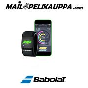 BABOLAT POP The Connected Wristband