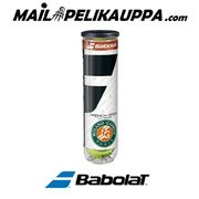 BABOLAT French Open All Court tennispallot