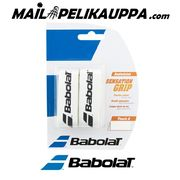 BABOLAT Sensation x2 badminton grip