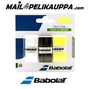 BABOLAT Traction overgrip
