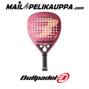 Padelmaila Bullpadel Vertex 3 Woman 2021