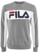 FILA Collegepaita Randy