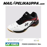 ​YONEX Power Cushion 65 Z Men Sulkapallokengät