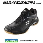 YONEX Power Cushion 65 X Men (sh 159)