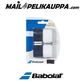 BABOLAT Towel Grip froteegrippi