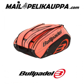 Padellaukku Bullpadel Flow