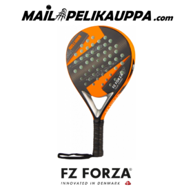 FORZA Padel Tour Power padelmaila