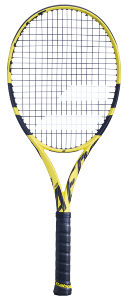 BABOLAT Mini Racket Pure Aero