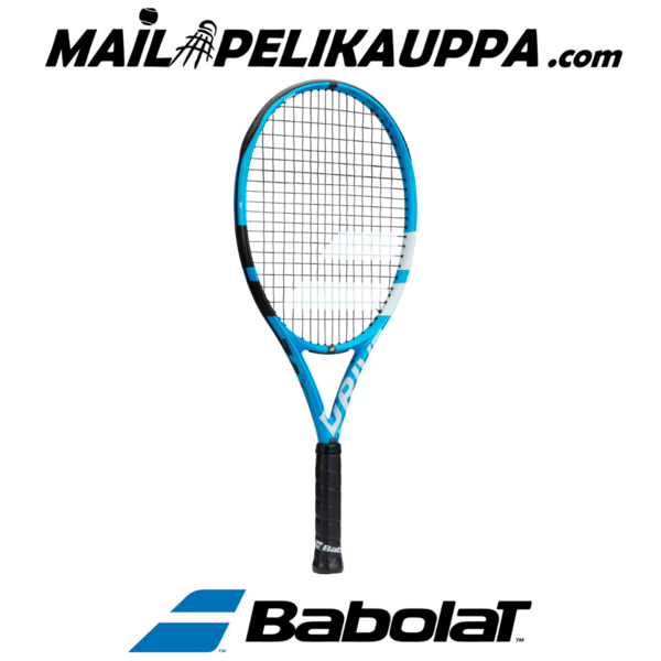 BABOLAT Pure Drive Junior 25 junioritennismaila
